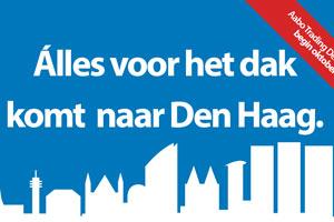 Aabo-Trading Den-Haag