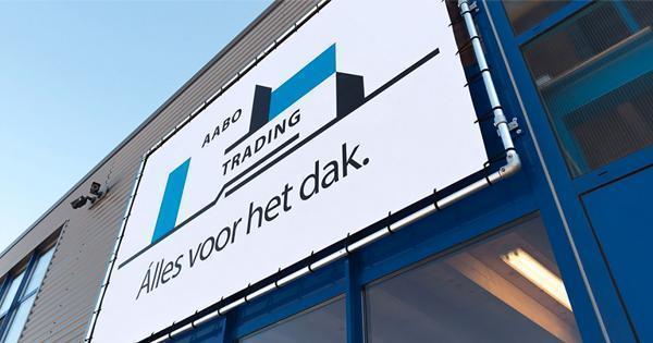 Aabo-Trading-Den-Haag