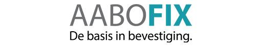 AaboFix De basis in bevestiging