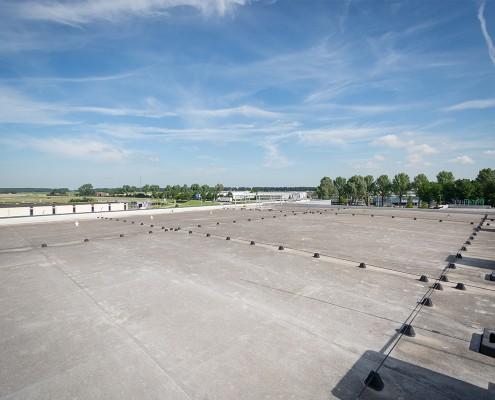AaboSafe dakveiligheidsproducten.