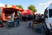 AaboTools Showdag in Cuijk