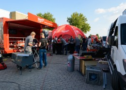 AaboTools Showdag in Cuijk