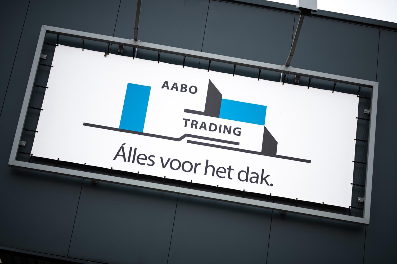 Aabo Trading Maastricht