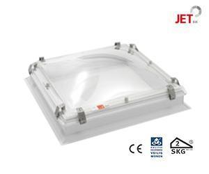 JET-BIK-lichtkoepel-inbraakwerend