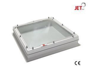 JET-BIK-lichtkoepel-standaard-3 wandig