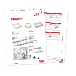 Jet Bik documentatie
