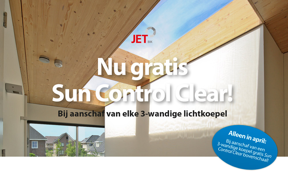 Lichtkoepl-nu-gratis-sun-control-clear