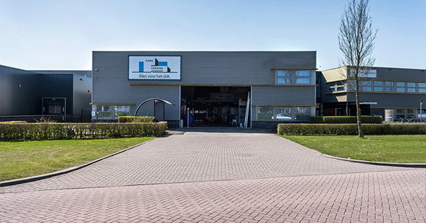 Aabo Trading Zwolle