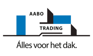 Aabo Trading
