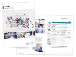 aabofix catalogus