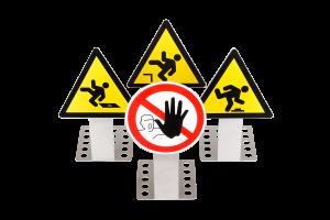 AaboSafe Dakveiligheid
