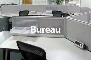 bureau-infraroodverwarming