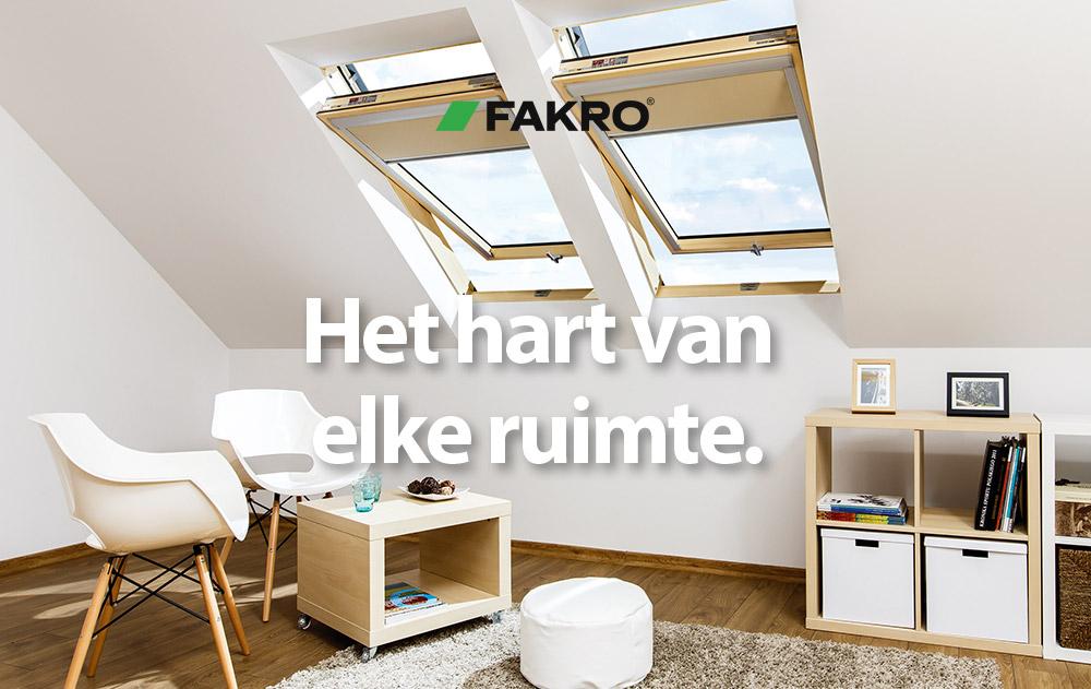 fakro-header