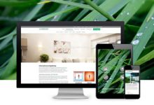AaboGreenTech heeft een nieuwe website