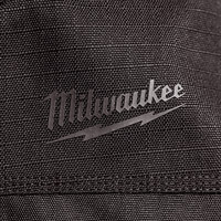 Milwaukee M12 3in1: De ultieme verwarmde werkjas