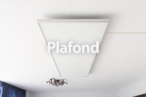 infraroodverwarming-plafond
