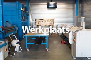 infraroodverwarming-werkplaats