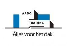 aabo trading logo