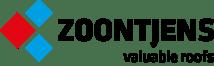 Zoontjens logo