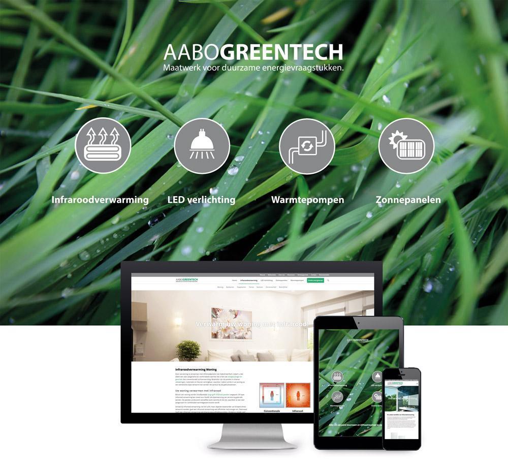 schermenwebsitegreentech-02