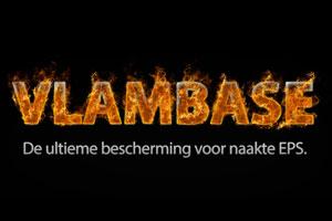 AaboVlambase