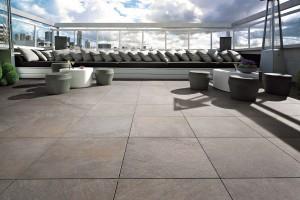 Voorbeeld van Zoontjens dakbestrating uit het assortiment dakbestrating